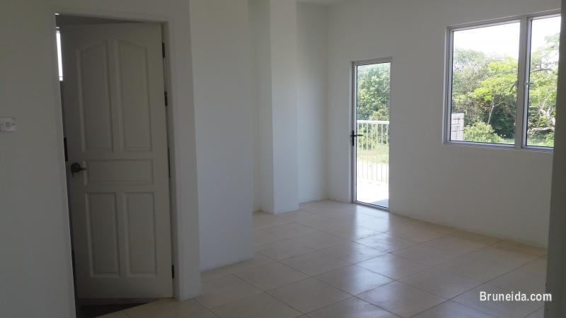 Apartment For Sale in Brunei
