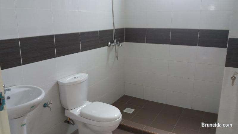 Picture of Apartment For Sale in Brunei Muara