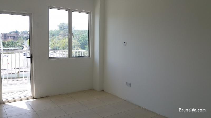 Picture of Apartment For Sale in Brunei