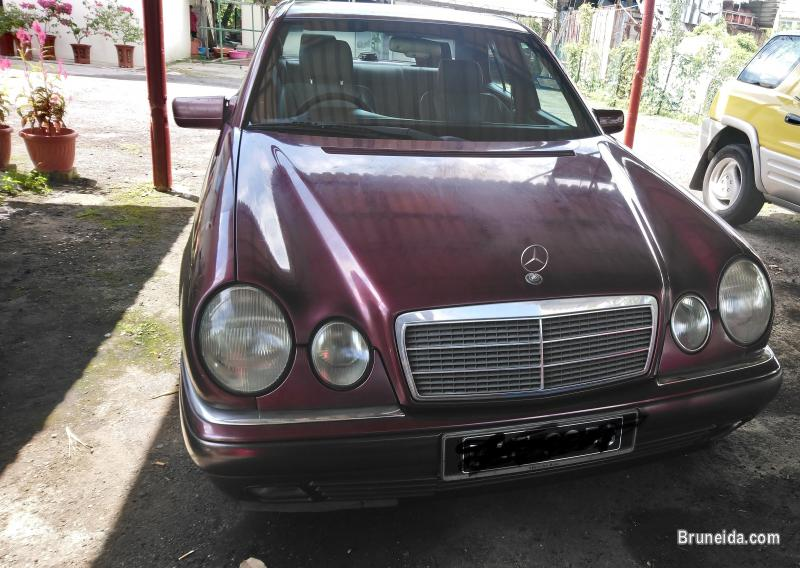 Pictures of Car For Sale