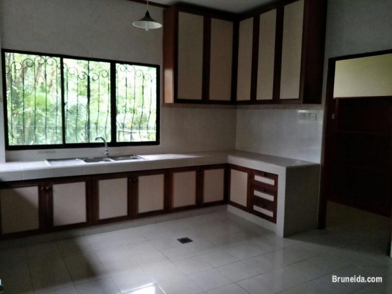 Picture of Detatched house for rent
