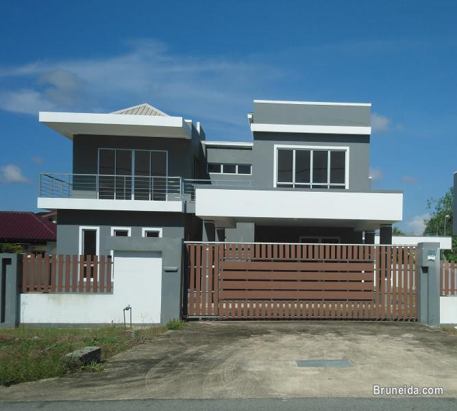 Picture of Detatched house for Sale