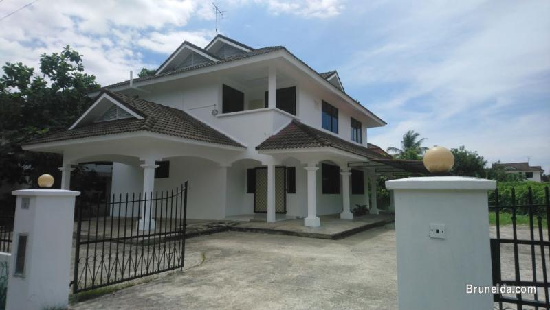 Picture of Detatched house for Sale/Rent