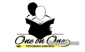 Picture of Those requiring tutoring assistance in IGCSE or O Level Exams