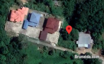 Tanah Kekal for sale in Tutong