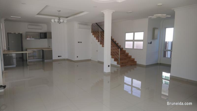 Detatched House For Rent @ Sungai Hanching