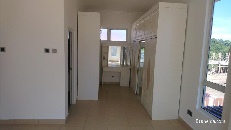 Picture of Detatched House For Rent @ Sungai Hanching in Brunei Muara