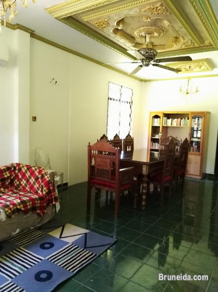 Picture of Looking for female housemates in Brunei Muara
