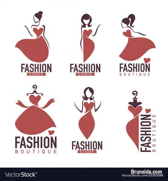 Fashion Designer Dressmaker Job Fatinura Butik Brunei Muara Bruneida Com Mobile 40964