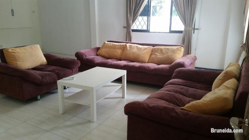 Picture of Tanjung Bunut Semi-detached house for rent