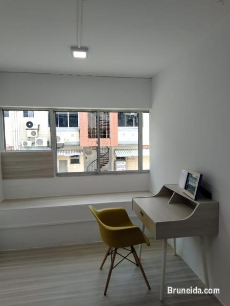 Picture of Office Suite 3: Co. Circle (PROMO PRICE UNTIL 12th Apr 2020 only! in Brunei Muara