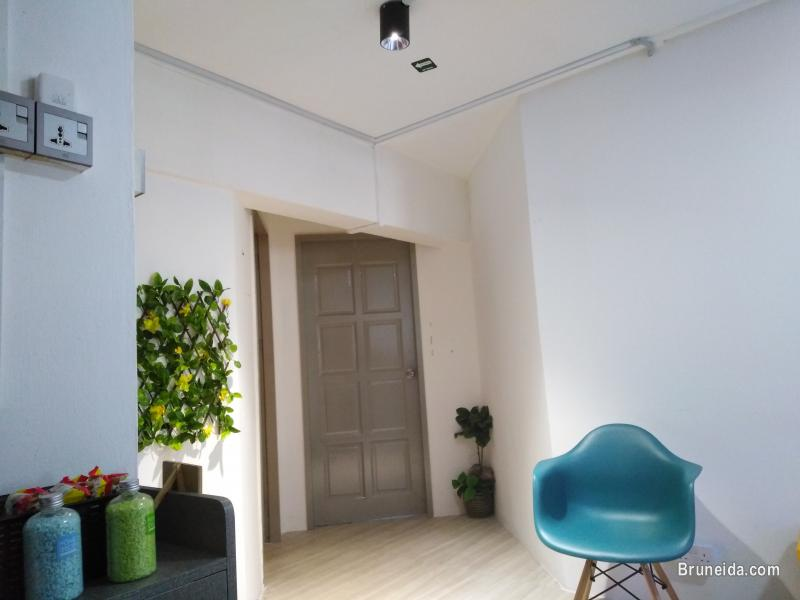 Pictures of Private Office Room 2 With Window