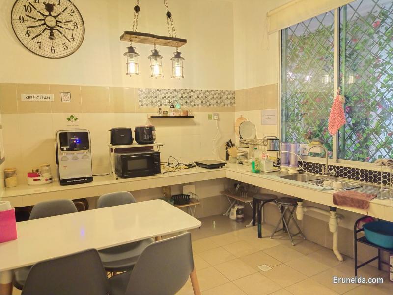 Private Office $180 in Brunei Muara