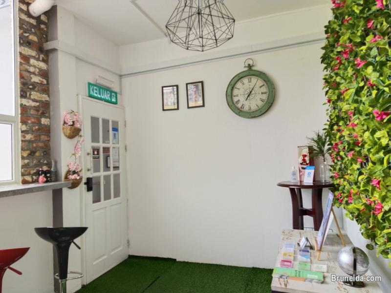 Picture of Private Office $180 in Brunei