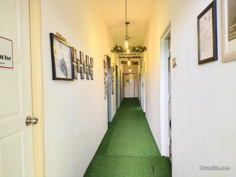 Private Office $180 in Brunei Muara - image