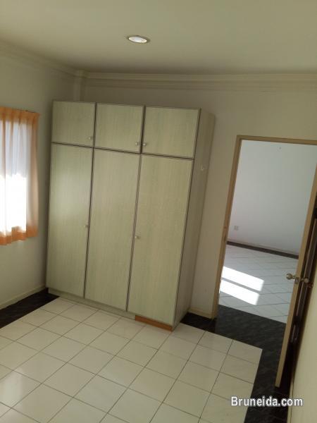 Apartment For Rent in Brunei
