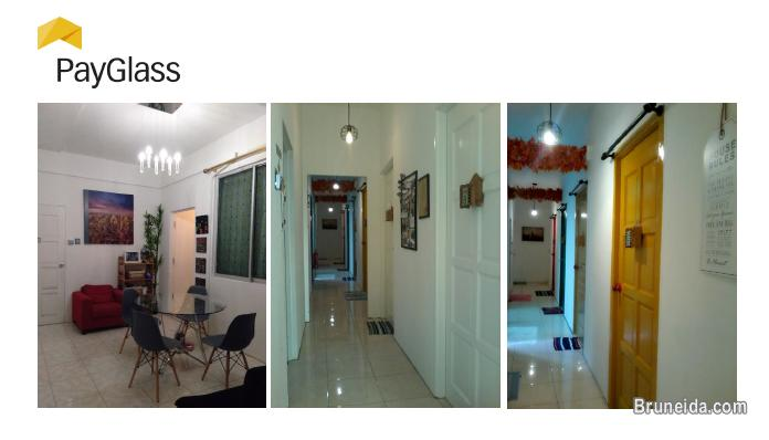 Picture of Room 7: Eng Ho Complex, Rimba (W/O AIRCOND)