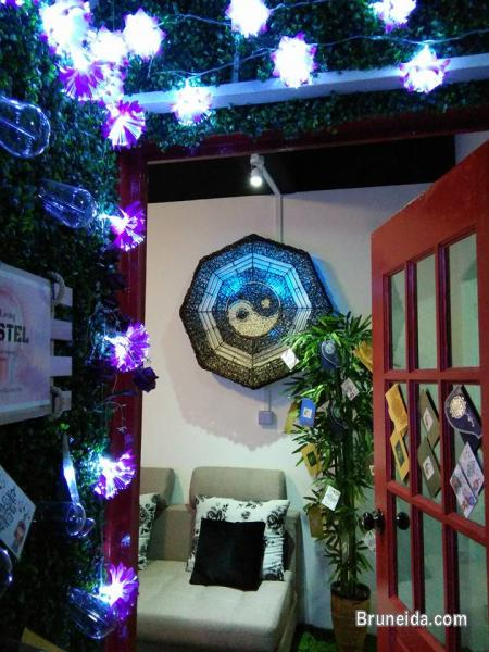 Picture of Sharing Dormitory Room in Brunei Muara