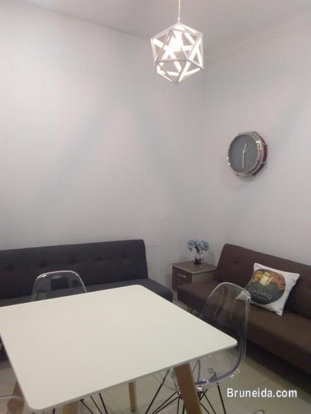 Suite 102 - Co. Living Suite, Rimba - image 11