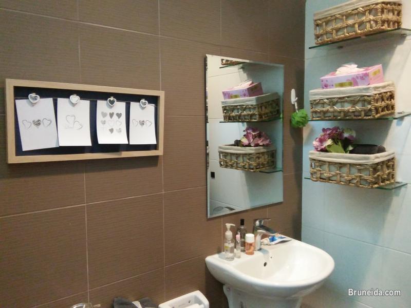 Suite 102 - Co. Living Suite, Rimba in Brunei Muara