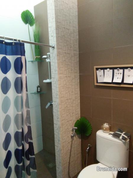 Picture of Suite 102 - Co. Living Suite, Rimba in Brunei Muara