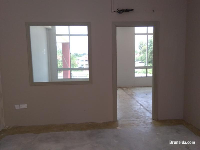 Eng Ho Complex for Rent - image 6