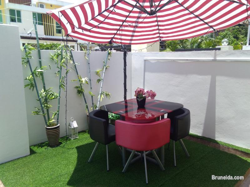 Suite 102 - Co. Living Suite, Rimba in Brunei Muara - image