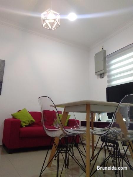 Suite 102 - Co. Living Suite, Rimba - image 12