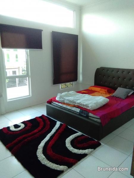 Picture of Suite 102 - Co. Living Suite, Rimba in Brunei