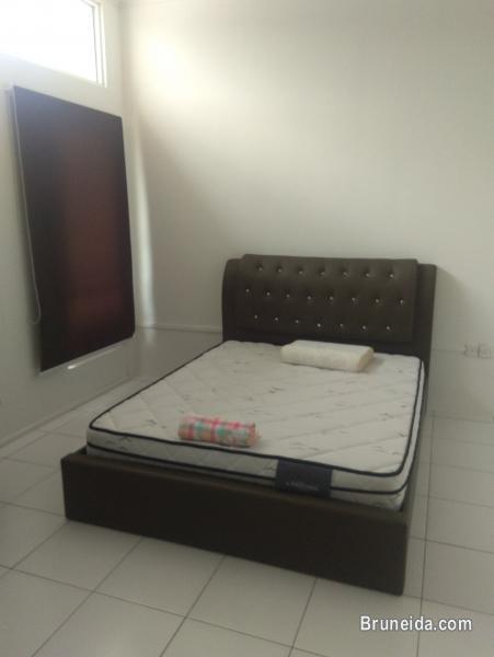 Suite 102 - Co. Living Suite, Rimba in Brunei - image