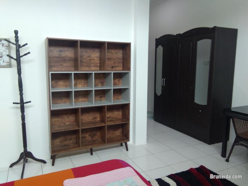 Suite 102 - Co. Living Suite, Rimba - image 9