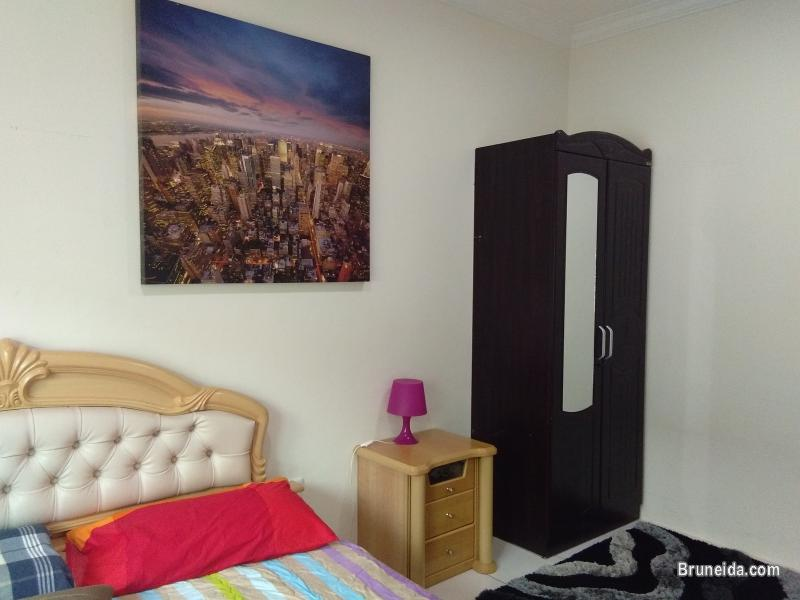 Master Room Ensuite - Daily, Weekly & Monthly - image 7
