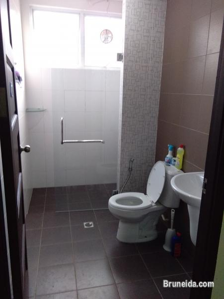 Master Room Ensuite - Daily, Weekly & Monthly - image 9