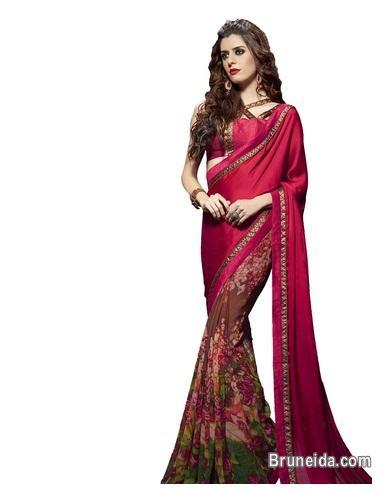 Picture of Gujcart : Best Designer Saree - Sarees Wholesaler Site