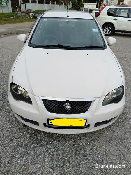 Picture of Proton Gen 2. $3300. Year 2010