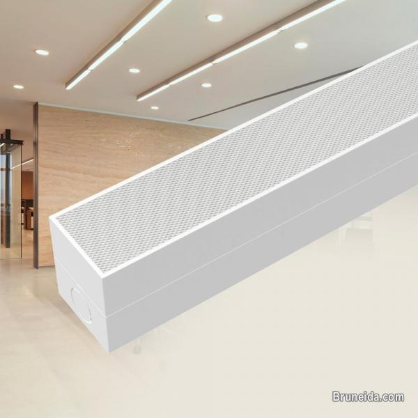 Picture of LED linear / batten lights
