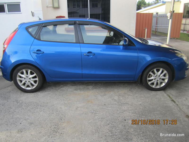 Picture of Hyundai I30 For sale