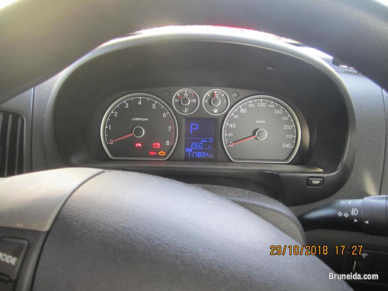 Hyundai I30 For sale in Belait