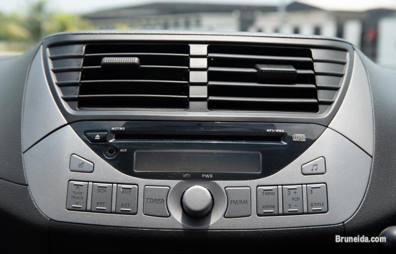 Suzuki Alto 1. 0 (Maruti) in Brunei Muara - image