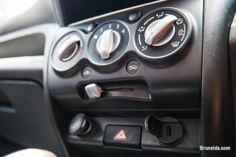 Suzuki Alto 1. 0 (Maruti) - image 8
