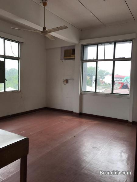 Kg Bunut Room for Rent $100-$150 in Brunei