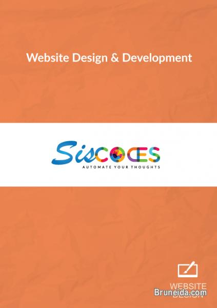 Pictures of Web designing Web development graphic designing