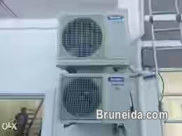 Pictures of AIRCON REPAIR SERVICE INSTALLATION
