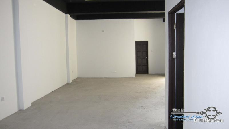 Picture of Shops & Offices for Rent @ The Walk, Beribi in Brunei Muara