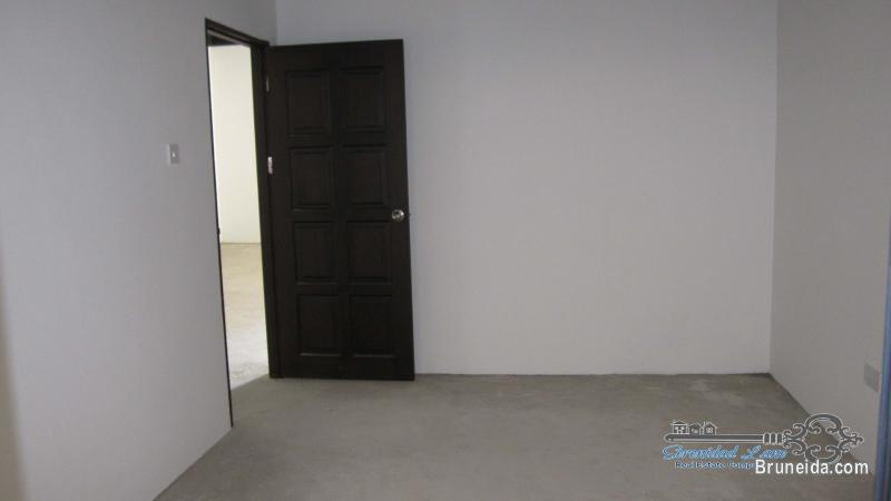 Picture of Shops & Offices for Rent @ The Walk, Beribi in Brunei