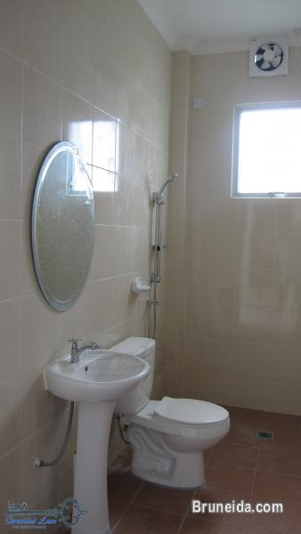 2-storey Detached House FOR RENT - image 12