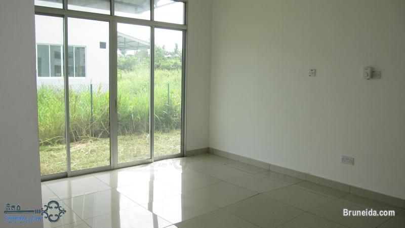 Picture of 2-storey Detached House FOR RENT in Brunei Muara