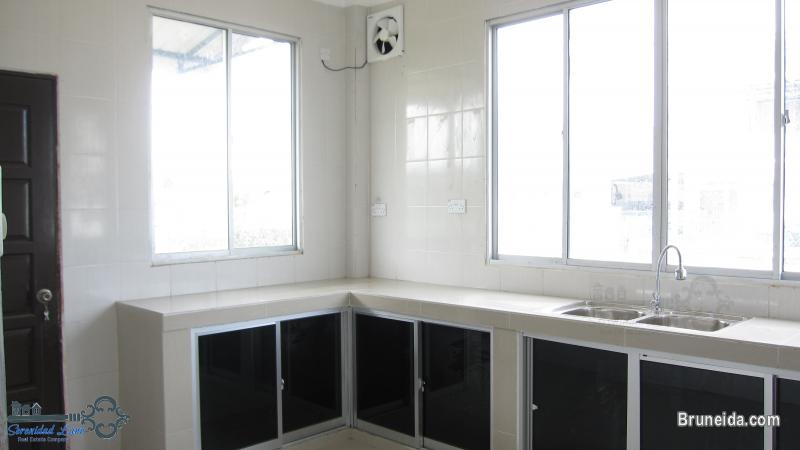 Picture of 2-storey Detached House FOR RENT in Brunei