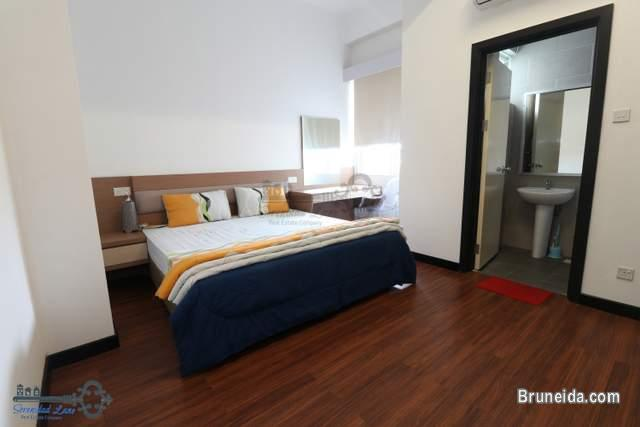Picture of FULLY FURNISHED APARTMENT FOR RENT IN KB in Belait