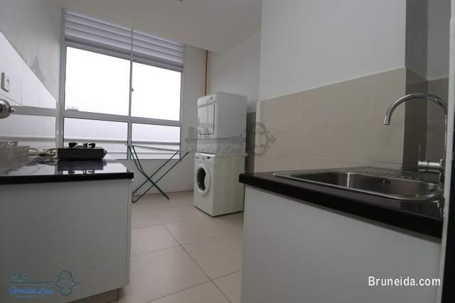 FULLY FURNISHED APARTMENT FOR RENT IN KB - image 9